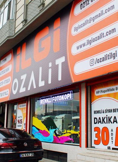 ilgi_ozalit_bina